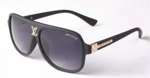 Designer sunglasses Luxury Glasses Designers Polarizerd G Sunglasses for Mens Glass Mirror Vintage Sun Glasses Eyewear Accessories womens