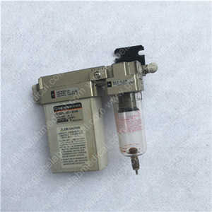 30171 Sysmex Dampf-Wasser-Separator XE5000 Analyzer