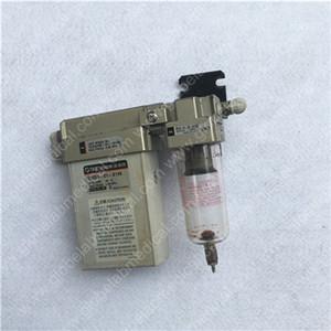 30171 Sysmex Steam-water Separator XE5000 Analyzer