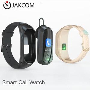 JAKCOM B6 appel Intelligent Montre nouveau produit de D'autres produits de Surveillance comme gtx 980 ti amazefit montre connecter