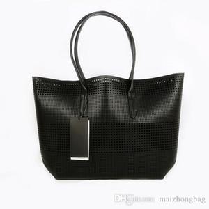 2016 Fashion New Womens Handbags Designer Handbags Hottest Totes Luxury Handbag Genuine PU Leather Shoulder bag Dropshipping Free Shipping