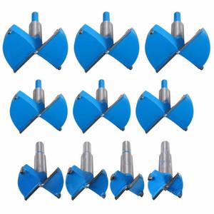 Drill Bits цементная Carbide Форстнер расточные деревообрабатывающий Hole резец