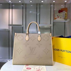 27 Commercio all'ingrosso di alta qualità superiore delle donne della borsa del sacchetto di modo sacchetto di spalla di lusso frizione donne borsa messenger bag zaino