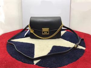GV3 kadınlar çanta tasarımcısı hakiki inek derisi deri crossbody messenger omuz çantaları yüksek kalite GI1939 Süper Q lüks çanta alışveriş çantası