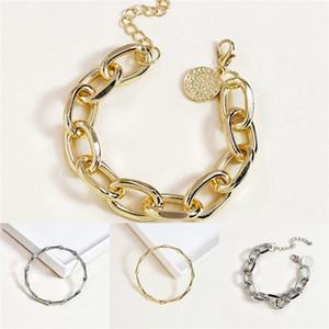 Multicolor Hair Zirconium Stone Bracelet Woman Korean Fashion Heat Ornaments Accessories Bracelet Jewelry#435