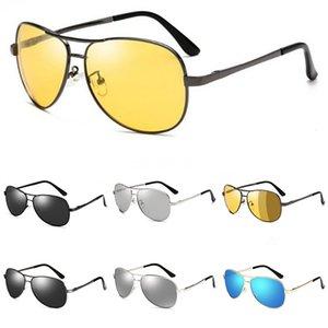 Quadrado Grande Quadro Retro Sunglasses Quadrado Moldura UV400 óculos de lente Vintage Uk Unisex tendência de óculos de desconto on-line # 55453