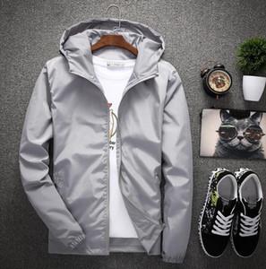 2020 New Style Designer Men Denim Jacke Winter Luxus Hohe Qualität Mantel Männer Frauen Langarm Outdoor Wear Herren Kleidung Frauen Kleidung