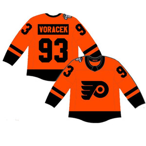2019 Stadium Series Jerseys Philadelphia Flyers 79 Carter Hart 14 Sean Couturier Pittsburgh 59 Jake Guentzel 71 Евгений Малкин Хоккейные Майки