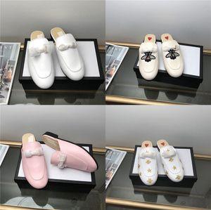 Jintoho 2020 Yeni Erkek Sandalet Yaz Sandalet Entegre Sandalet Erkekler Açık Ev Plajı Özel Erkek Işık Ve Güçlü Sandalet # 668