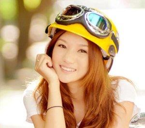 prova veículo Top Motocicleta óculos off-road bicicleta elétrica areia óculos alta elástica elástico ajuste livre força elástica yakuda