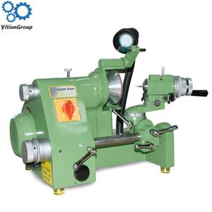 GD-U2 Professional Universal Electronics Sharpener Cutter Grinder coupe de surface Grinder machine-outil