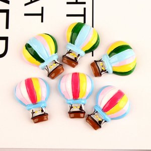 10 Pcs Phone Case Decoration Filler Resin Cake Candy Chocolate Crafts Making Material DIY Slime Accessories