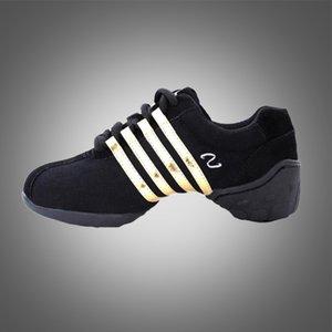 Бесплатная доставка p28 Jazz dance sneaker для женщин Оптовая линия танцевальные кроссовки в наличии танцевальная обувь