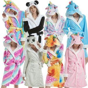 onesie women kigurumi onesies para adultos unicornio pijamas stich pereza traje de pijama onsie hombres pijamas animal solo adulto Invierno