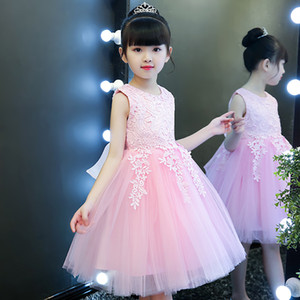 LINDA NEW Christening dresses Baby & Kids Clothing SB Strange Love Free DHL&EMS&Aramex Shipping For two