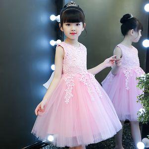 ЛИНДА NEW крестины платьев младенца Детская одежда SB Странная любовь Бесплатная доставка по DHLEMSAramex для двоих
