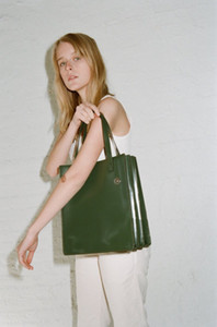 Women handbag Large capacity 13 inch briefcase for ladies Laptop bag soft PU leather Women's big Totes bolsas lady Office bag K450G
