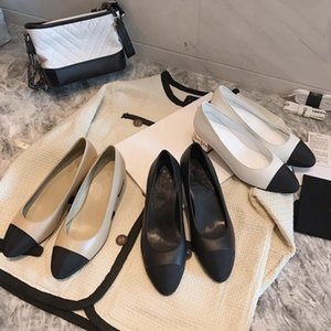 New Korean fashion wild non-slip high heel sandals sexy comfortable trend leather high heels Size 35-39