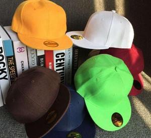 Jenna --- sombreros jerseys, camisetas, ropa, zapatos, orden de la mezcla Enlace, [$ 1 Link] Enlace Especial para correos electrónicos