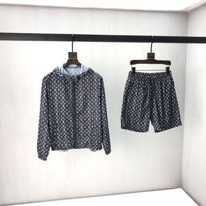 Men's 3 Pieces Black Elegant Suits With Pants Brand Slim Fit Single Button Party Formal Business Dress Suit Male Terno #Zer