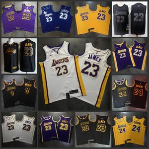 Главная НБА свингмен Лос Анджелес Лейкерс Коби Брайант Леброн Джеймс Майки