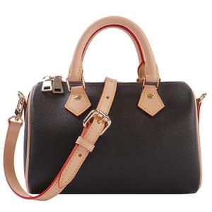 sacs à main bourse Mode Femmes Sacs Sac en cuir Voyage Zipper sac à main sac fourre-tout Femme Nouveau style Sacs cadeaux