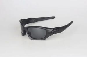 Occhiali da vista di marca Pitbossll Uomo Donna Occhiali da sole polarizzati Occhiali da vista Occhiali da sole Occhiali da ciclismo Occhiali da sole polarizzati Occhiali da sole sportivi tattili