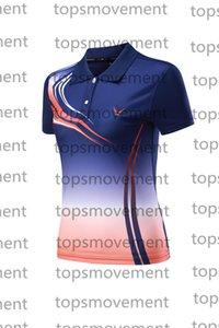 NACC 32 Badminton desgaste par 23 modelos T-shirt de manga curta 45 de secagem rápida impressões de correspondência de cores não se desvaneceu 3 mesa sportswea145465 ténis