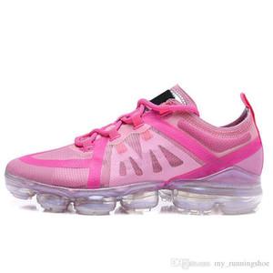 2019 Tn Artı Prm Miras Yenilik Kireç Patlama Platin Tonu Siyah Beyaz Patlama Erkekler Sneaker Kadınlar Tasarımcı Koşu Ayakkabıları