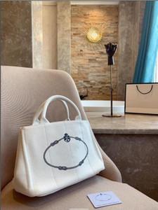 lona nueva bolsa de lujo de las mujeres bolsos de hombro de Crossbody de la buena calidad de diseñador monederos Bolso de las señoras