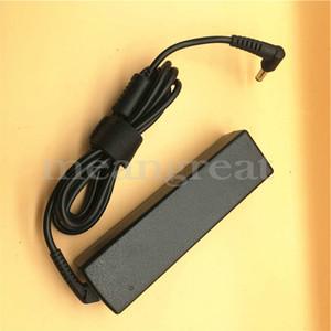 Toptan - Lenovo için Sıcak Satış 65W 20V 3.25A DC Notebook AC Şarj Güç Adaptörü