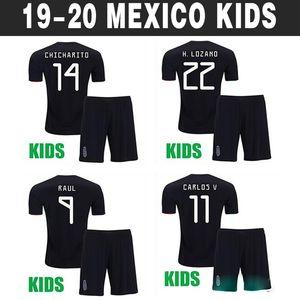2018 2019 Jérsei de futebol de Juventus RONALDO DYBALA CRIANÇA Camisa De Futebol 18 19 Personalizado MARCHISIO MANDZUKIC HIGUAIN camisas de futebol