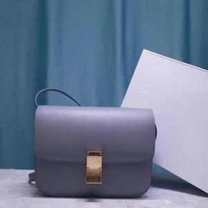 78008 Wasser Ripple-Tasche Designer-Taschen Einzel-Top-Luxus-geneigte Schulter und weise berühmte Frauenhand diagonale Taille 2020 10A 5A HHH