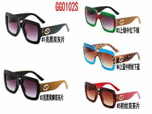 인기 Brand11 디자이너 남성용 캐주얼 선글라스 캐주얼 사이클링 야외 패션 샴 선글라스 Spike Cat Eye Sunglasses 3576 Quality