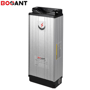 52V 20Ah 15Ah 1000W 1500W batteria al litio bicicletta elettrica per Samsung 18650 cella 14S 51,8 V 750W batteria Down Tube + caricatore 5A