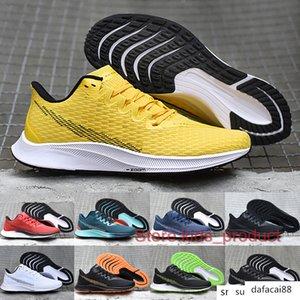 Zoom Rival Fly 2 pattini correnti di 2.020 progettisti Uomini Sneakers alta qualità tessuto superficiale Pegasus 2.0 Mens Outdoor formatori Size 40-45
