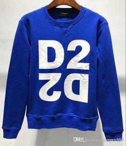 Lil Peep svago allentato stampato collo O set jersey hip-hop uomini felpe con cappuccio a lungo degli uomini manica della camicia dei vestiti di formato M-XXXL 061