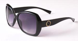 8012 luxury top qualtiy New Fashion 211 Tom Sunglasses For Man Woman Erika Eyewear