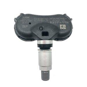 Car Tire Pressure Sensor OE 42753-SNA-A830-M, 42753-SNA-A83 Tire Pressure Monitoring Sensor de Auto Suprimentos