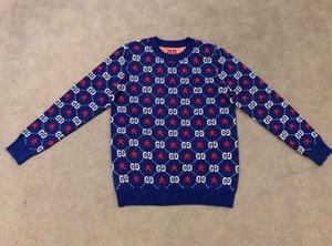 Lil Peep svago allentato stampati set jersey hip-hop collo O uomini felpe con cappuccio manica lunga degli uomini della camicia dei vestiti di formato m-xxl cms01