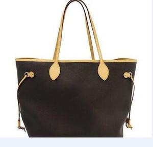 Alta qualidade bolsa de Designer 2 Tamanho Europa 2019 saco de luxo mulheres designer sacos bolsas 3 cores bolsas de grife de luxo bolsas mochilas