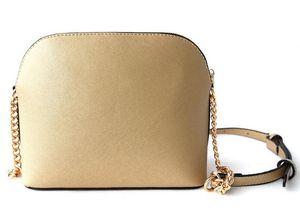 Venta al por mayor venta caliente PROMOCIÓN más nuevo diseñador de moda de cuero de LA PU patrón de cruz bolso de la bolsa de shell de la bolsa, bolso de hombro Messenger bag 225