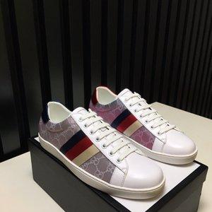 32New édition limitée française série chaussures pour hommes haut de gamme casual, bottes pour hommes chaussures de sport de mode, livraison gratuite boîte à chaussures d'origine 38-44