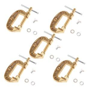 S925 Sterling Silver Women Ear Stud Conch Pearl Drop Earrings Sparkling Synthetic Cubic Zirconia Earrings, 20.2 x 11mm