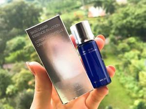 новый La Швейцария Уход за кожей Сущность-In-лосьон икры кожи 10мл кожи Увлажняющий крем для лица крем размер образца