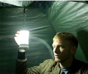 الصمام الفوانيس المحمولة USB شحن متعدد الوظائف أضواء السفر قوي المغناطيسية صيانة المركبات التخييم مصباح في الهواء الطلق خيمة 47hq N1