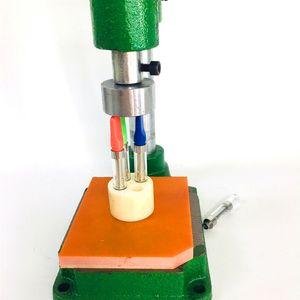Pressa per cartucce Dank Moonrock Chronic Eureka Pure One M6T G5 Carrelli a soffietto Consigli manuali per la pressione Portatile Facile da usare in magazzino