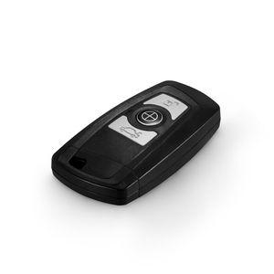4K UHD Keyfob HD Руководство кольцо камеры Mini Holeless IP-камера