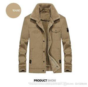 Neue heißen Verkauf der Spitzenmarkenmänner im Freien MAO Männern Winter Jackenmantel Kanada Daunenjacke Herren Deisgner Winterjacke Herren-Frauen-Qualität