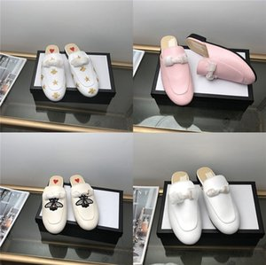 2020 Summer New S Rivets Roman Sandals Girls Shoes Non-Slip Princess Shoes Hollow Leather Girls Sandals#721